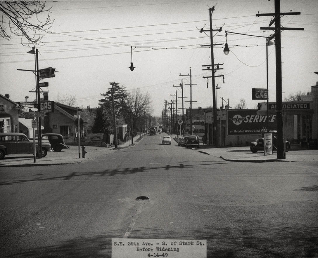 a2000-025-2111-before-widening-se-39th-south-of-stark-1949