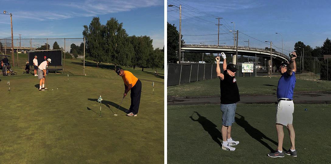 golf-dipt