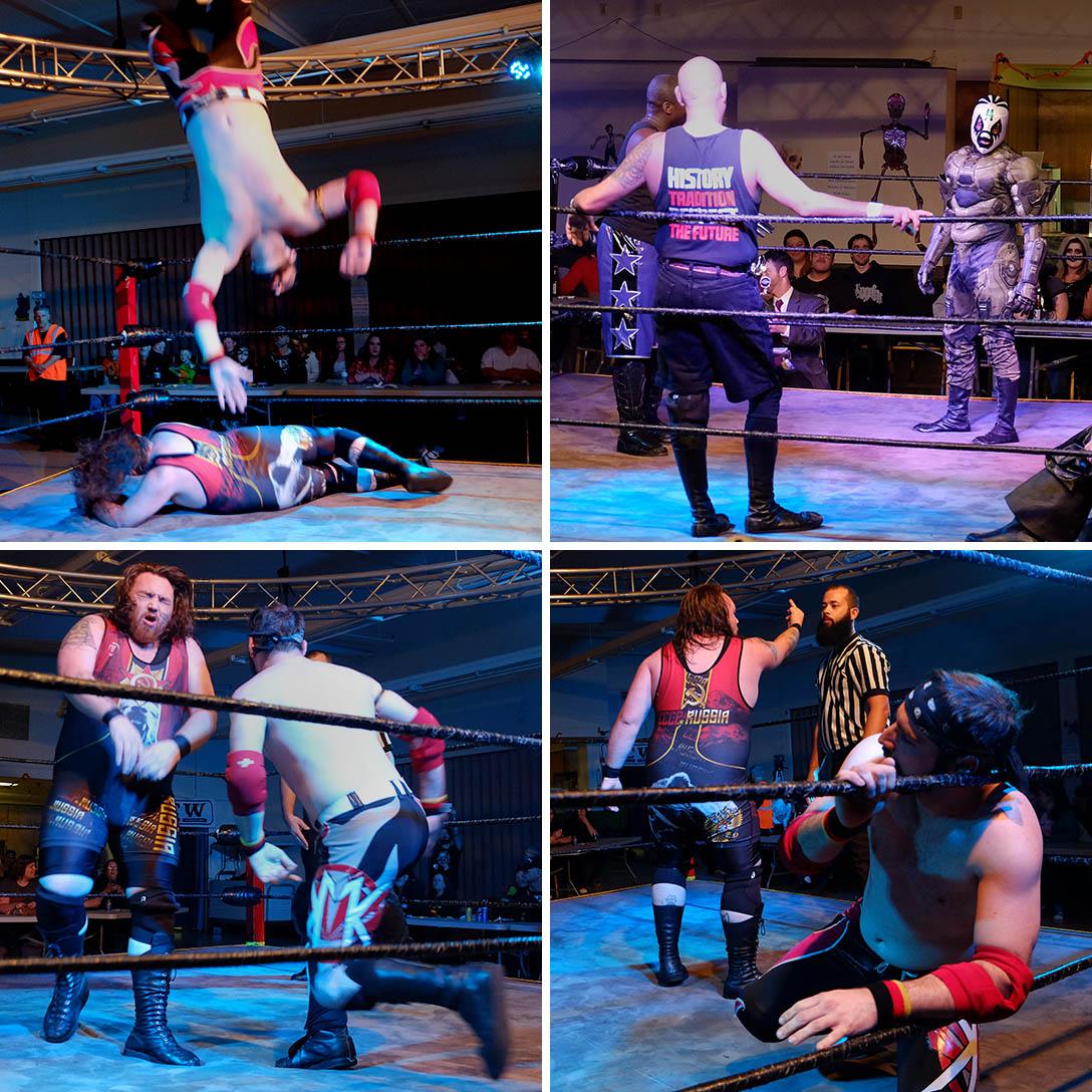 wrestling-match-quad